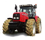 ENG-TEK Diesel Tuning Module adds power to 8210 & 8220 Xtra Tractors