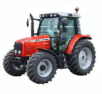 ENG-TEK Diesel Tuning Module adds power to Massey Fergusson 5464, 6460, 6465, 6470, 6475, 6480 & 6485 Tractors